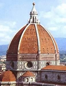 cupola duomo di firenze la favola della botte duomo di firenze basilica di s
