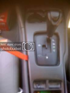 repair voice data communications 1996 volkswagen gti electronic toll collection 2005 mitsubishi galant gear shift console removal need to replace gear shifter light on 2005