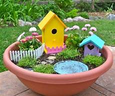 do it yourself ideen garten 16 do it yourself garden ideas for