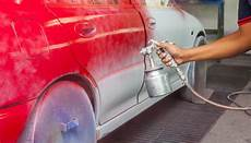 5 steps to diy car paint touch up motor era