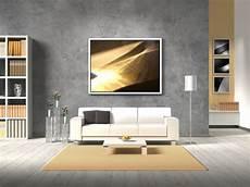 enduit effet beton r 233 ussir 224 peindre avec un enduit effet b 233 ton cir 233