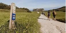 camino walk in spain how to hike the camino de santiago rei co op journal