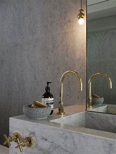 Faucet Placement by 30 Interior Designs With Bathroom Faucets Messagenote