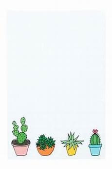 aesthetic cactus iphone wallpaper cactus iphone w a l l p a p e r s follow