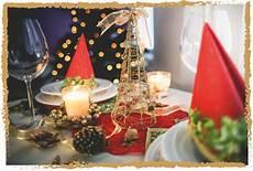 atmosfera natalizia in casa come creare l atmosfera natalizia in casa