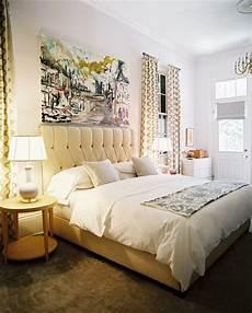Bedroom Artwork Ideas by Bedroom Lighting Ideas To Brighten Your Space