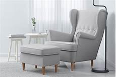 Ikea Strandmon Sofa - 27 best ikea strandmon sofa images on ikea