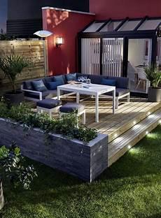 arredamento terrazzi arredare un terrazzo di design e creare un angolo davvero