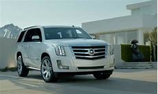 2019 cadillac escalade changes 2019 cadillac escalade changes and specs 2019 and 2020