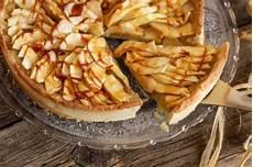 conservazione crema pasticcera crostata di mele con crema pasticcera fidelity cucina