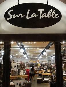 La Table Cupcake Couture Coming Soon To Sur La Table
