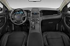 how cars engines work 2012 ford taurus interior lighting 2010 ford taurus reviews and rating motortrend