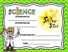 science worksheets junior cert 12249 science award science beginning of the school year awards