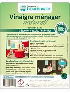 alcool menager danger vinaigre blanc d alcool naturel concentr 233 224 14 degr 233 s