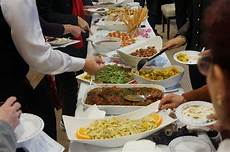 cucina persiana la cucina persiana aprile 2013
