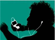 musique pour pub memoire le r 244 le de la musique dans la publicit 233