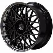 Best 25  Alloy Wheel Ideas On Pinterest Car Rims Deep
