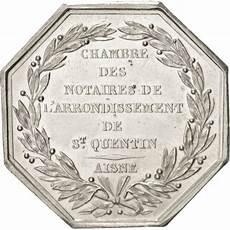 chambre notaires 401263 chambre des notaires de l arrondissement de