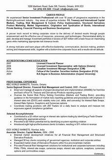10 years experience 3 resume format marketing resume resume format best resume format