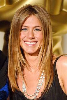 aniston hairstyle 25 style personified aniston hairstyles haircuts