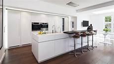 cucine con isola centrale prezzi cucina con isola centrale prezzi top cucina leroy merlin