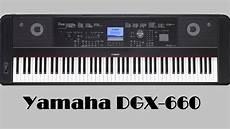 yamaha dgx 660 digital piano review 2018 digital piano