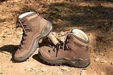 lowa renegade ll mid ws hiking boot review fresh air junkie