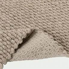 tapis tiss 233 gris clair 120x170cm maussane grand tapis