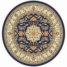 tappeti persiani rotondi fashion classic rugs carpet blanket circle