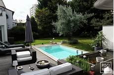 le de piscine photos de piscines piscine piscinelle