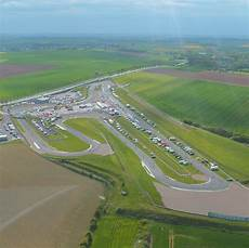 Circuit De Croix En Ternois Ma Moto Sur Circuit