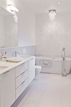 small white bathroom decorating ideas 20 flawless all white bathroom designs
