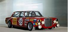 the history of the amg 300 sel 6 8 amg gear patrol