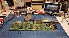 commodore 64c assy 250469 repair nightfall blog