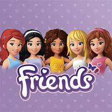 Malvorlagen Lego Friends Apk Lego Friends Figure Wallpaper For Android Apk