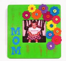 s day frame ideas mothers day crafts