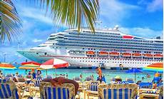 how to cruise like a pro 15 tips for first time cruisers carnival