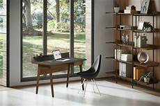 home office furniture bay area inspiration for home office furniture near san francisco