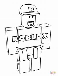 roblox guest coloring page free printable coloring pages
