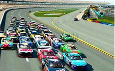 autorennen spiele pc page 2 of 10 for 10 best car racing for pc in 2015