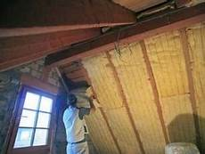 Dachboden Isolieren Energetisch Sinnvoll 246 Kologisch