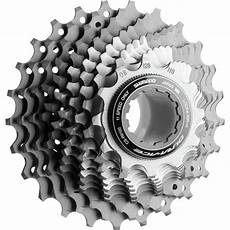 dura ace cassette weight shimano dura ace cs r9100 11 speed cassette backcountry
