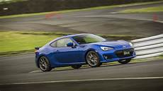 4 cylinder cars on gas 10 best 4 cylinder cars for 2017 bestcarsfeed