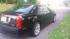auto body repair training 2009 cadillac sts v electronic toll collection purchase used 2009 cadillac sts v sedan 4 door 4 4l only 96 made in 09 in clifton new jersey