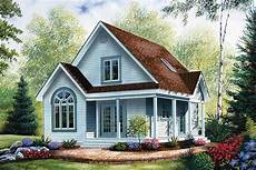 country cottage house plans with wrap around porch country charm with wrap around porch 21093dr