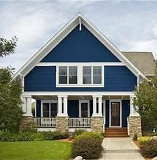blue cottage house exterior bungalow paint colors pinterest cottage house exterior paint blue cottage house exterior bungalow paint colors