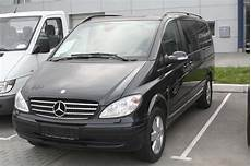 mercedes vaneo gebraucht used 2007 mercedes viano photos 3500cc for sale
