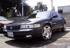 how can i learn about cars 2002 cadillac eldorado spare parts catalogs ubaldooc 2002 cadillac seville specs photos modification info at cardomain