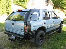 how does cars work 1993 isuzu rodeo windshield wipe control 93rodeoblue 1993 isuzu rodeo specs photos modification info at cardomain