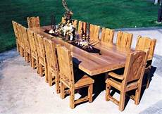 western dining room table dining tables dining room sets western style dining table